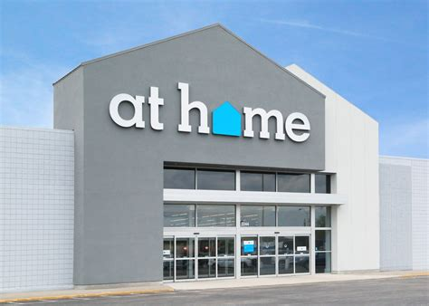 home furnishings retailer expanding to albany the daily