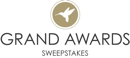 win a trip to new zealand dream vacations grand awards 2016 - Andrew Harper Sweepstakes