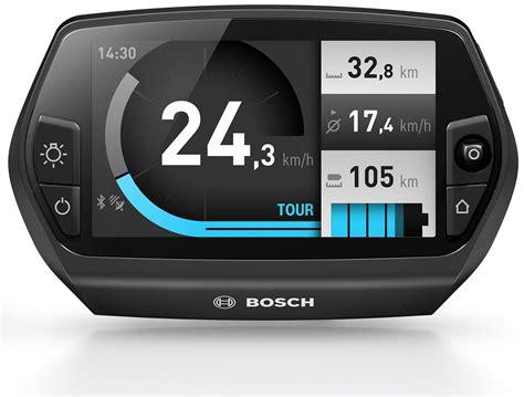 E Bike Zubeh R Display by Bosch E Bike Display Nyon 8gb G 252 Nstig Online Kaufen Mhw
