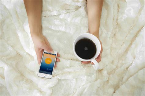 caffe mal di testa mal di testa e caff 232