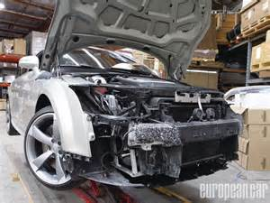 Audi Tt Front Bumper Removal 404 Not Found