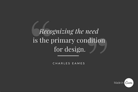 Best Graphics Design Quotes | graphic design quotes related keywords suggestions