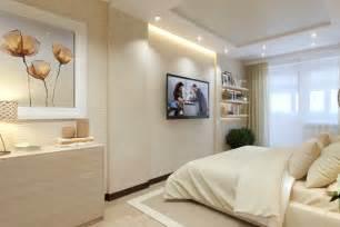 cream bedroom decor interior design ideas michala s white amp cream bedroom apartment therapy