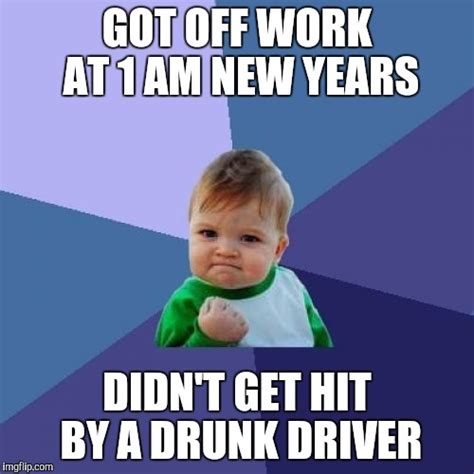 New Driver Meme - little worried on the drive home last night imgflip
