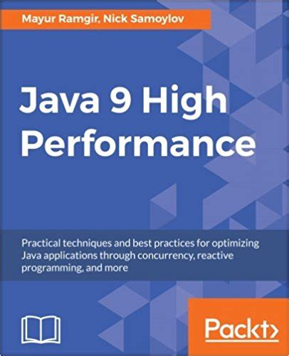 pro java 9 development leveraging the javafx apis books java books nick samoylov