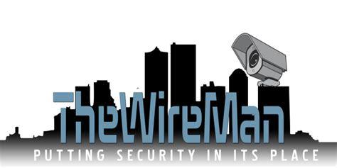 tv installation  wire man overland park ks