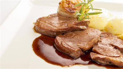 come cucinare il guanciale di maiale ricette col filetto di maiale tante e tutte deliziose