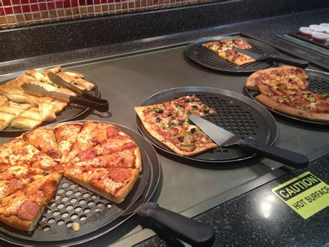 pizza lunch buffet near me pizza hut 10 reviews pizza marine corps dr dededo