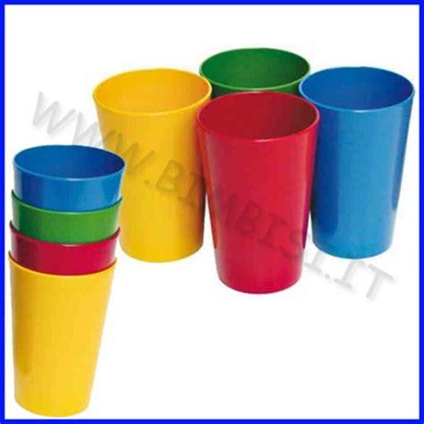 bicchieri per bambini bimbi si pappa stoviglie per bambini 106 05690