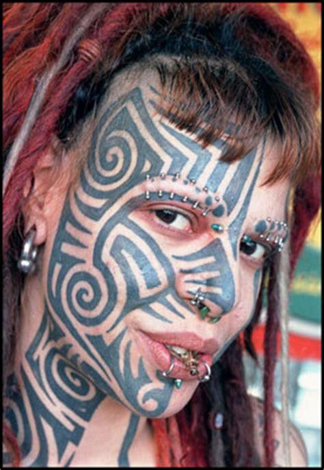 tattoo extreme prices modern day coney island freak