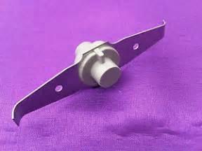 Krups Coffee Grinder Spare Parts Moulinex Krups Coffee Grinder Mill Blade Ms 5760009 Spare