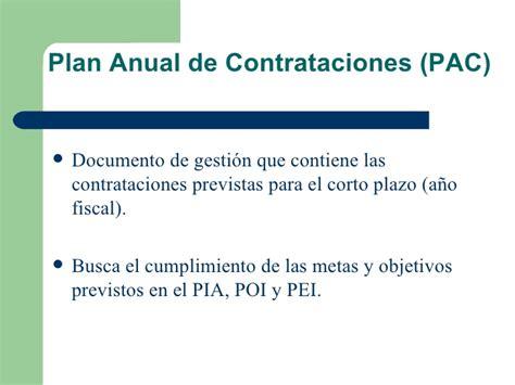plan anual de cta 2 perueduca modulo2