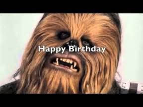 mp3s happy war is mp3 free happy birthday wars mp3 free