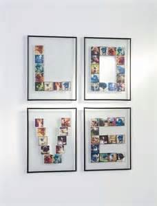 photo display clips 25 best polaroid wall ideas on pinterest bedroom fairy