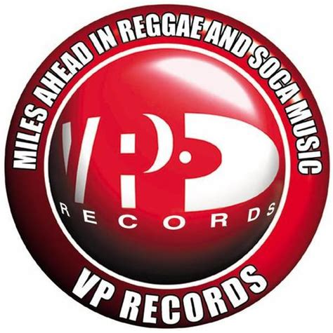 Jamaica Records Vp Records Jamaica Vpjamaica