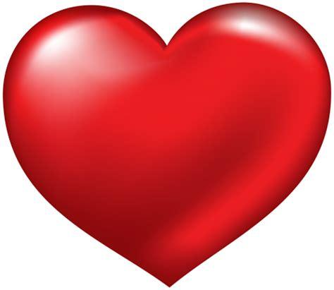 corazones brillantes free corazones brillantes free red heart png clipart corazones pinterest clip art