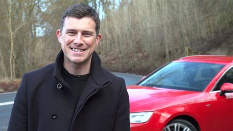 Mat Watson Carbuyer by Mat Watson Now Works For Carwow Here Is His Comparison Of