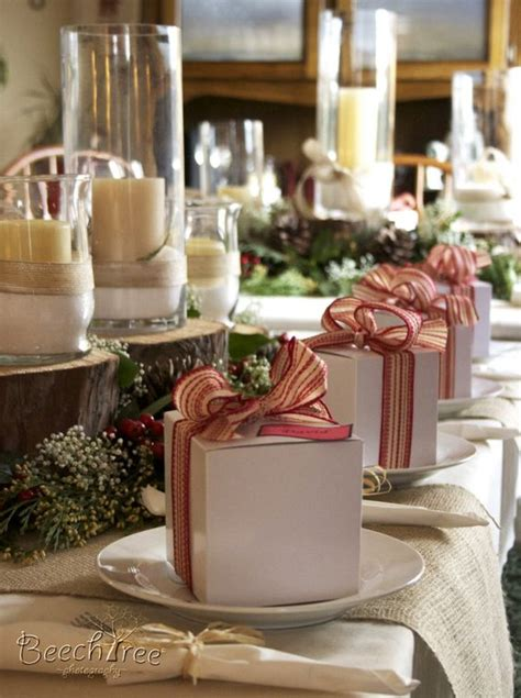dinner guest gift dinner party favors christmas and dinner parties on pinterest