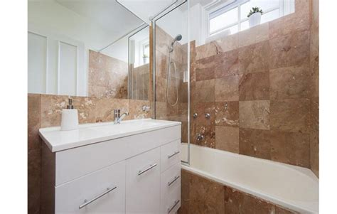 Ideas For Bathroom Remodeling A Small Bathroom How To Small Bathroom Ideas