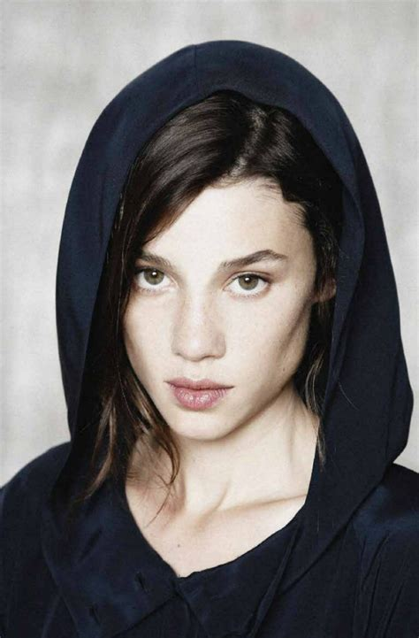 46 year old woman dark straight hair astrid berges frisbey storyboard crowns conspiracies