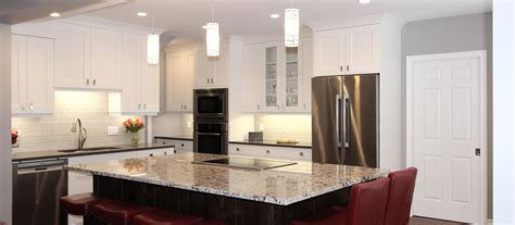 Kitchen Designers Plus Testimonials Kitchen Design Plus