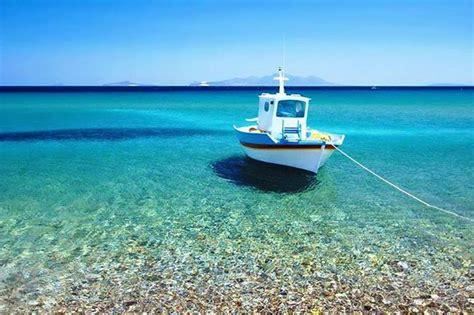 clearest water clearest water beach blue pinterest