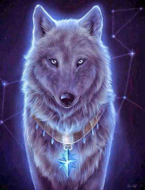 10 best wolf makeup images on pinterest artistic make up top 10 mystical pictures of wolves broxtern wallpaper