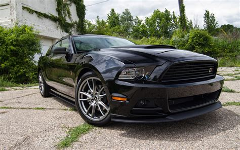 mustang roush rs 2013 roush rs mustang pictures car hd wallpapers