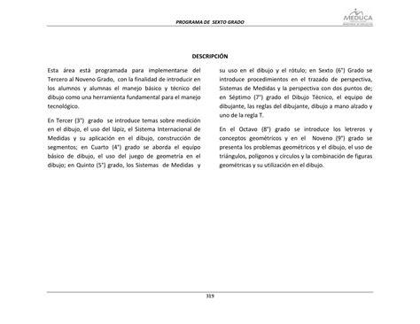 quinto grado en torres 8427203047 sexto grado 2013 by itzel torres issuu
