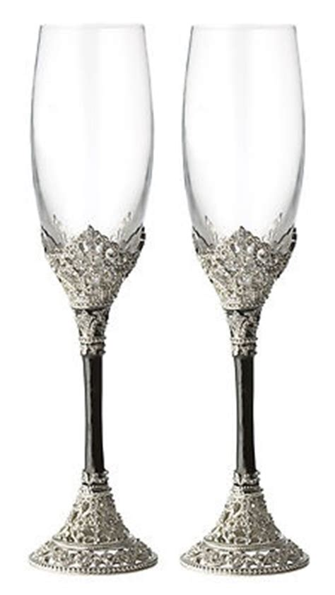 Wedding Bells In The Air Meaning by 17 Best Images About Chalice On
