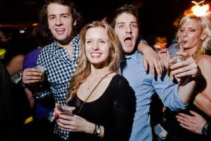 singles boat party nyc where to meet singles in new york city