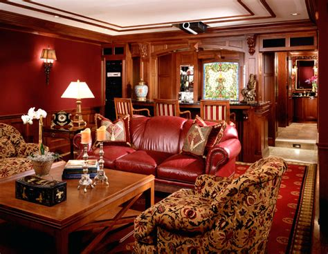 pubs with family rooms pub family room traditional family room minneapolis by vujovich design build inc