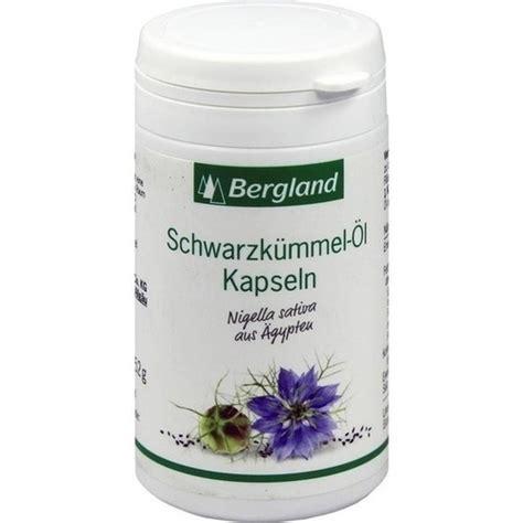 stöberland schwarzk 220 mmel 214 l kapseln 75 st essentielle fetts 228 uren