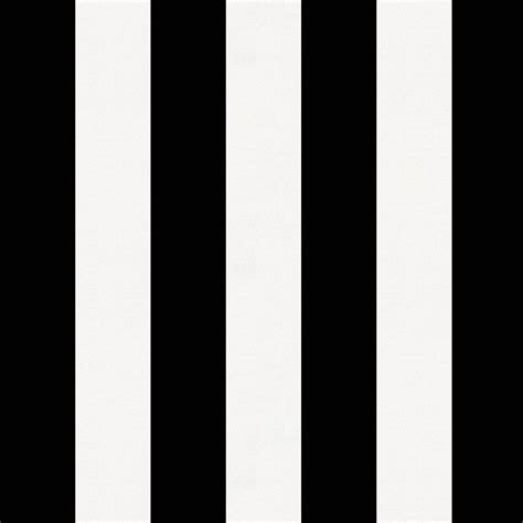 Stripes Black And White black and white striped fabric www pixshark images