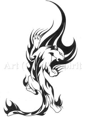 tribal panther tattoo meaning beautiful of tattoos the meaning panther tribal
