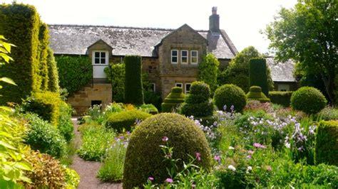 herterton house a landscape lover s