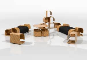 design furniture modular furniture design by kriszti 225 n griz tuvie