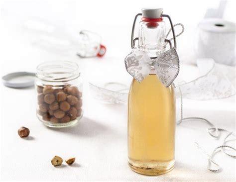 weihnachtsgeschenke essen selber machen die besten rezepte f 252 r weihnachtsgeschenke zum