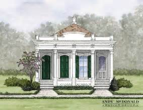 Greek revival southern architecture pinterest