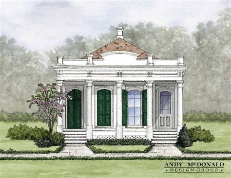 Revival House Plans by Revival Revival Porches And
