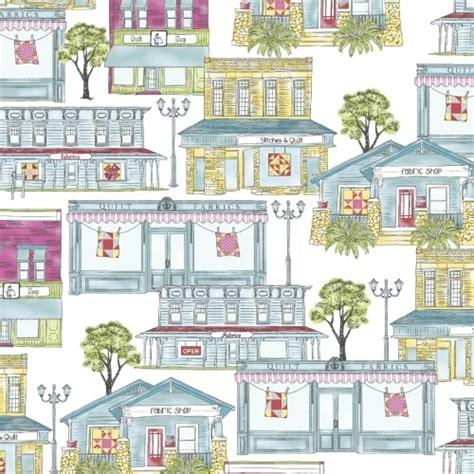 local upholstery shops local upholstery shops 28 images shop local shops
