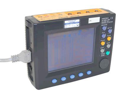 Converse X Acdc Promo meter hioki digital multimeter hioki dt4253 price hioki