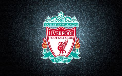 liverpool hd wallpaper liverpool wallpaper hd 2013 8 football wallpaper hd