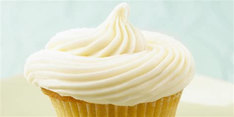 Eat In Kitchen Decorating Ideas cream cheese frosting recipe with vanilla