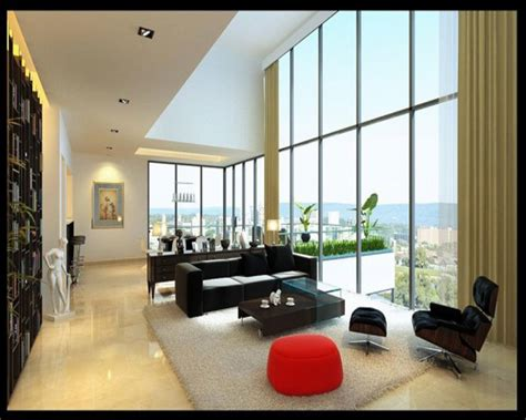 lving room 25 modern living room ideas for inspiration home and gardening ideas