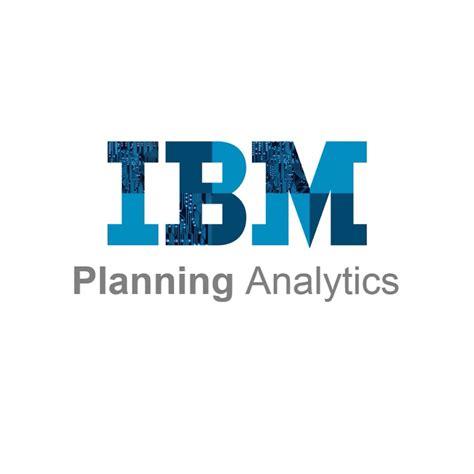 logo guide tutorial ibm planning analytics youtube