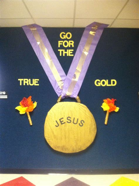christian craft gold triquetrum the real gold bulletin board bulletin boards church bulletin boards bulletin