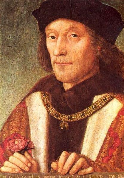 Henry Viii Images Of A Tudor King henry viii s king henry vii king henry viii