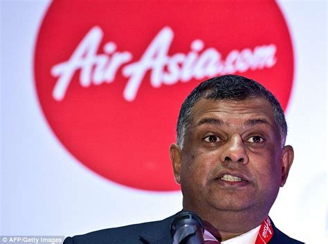 airasia owner qpr owner tony fernandes hopes loic remy stays so he