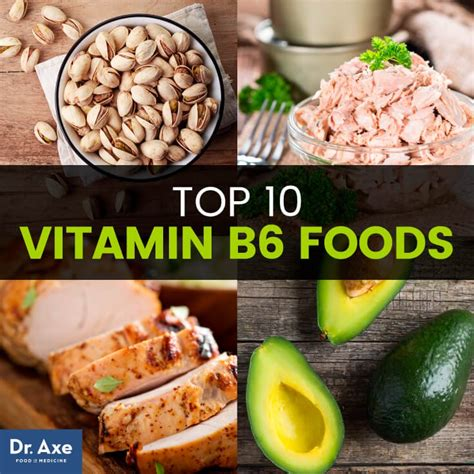 best vitamin b vitamin b6 food www pixshark images galleries with